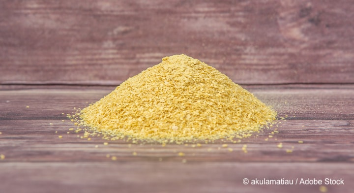 nutritional-yeast-vegan-protein-source