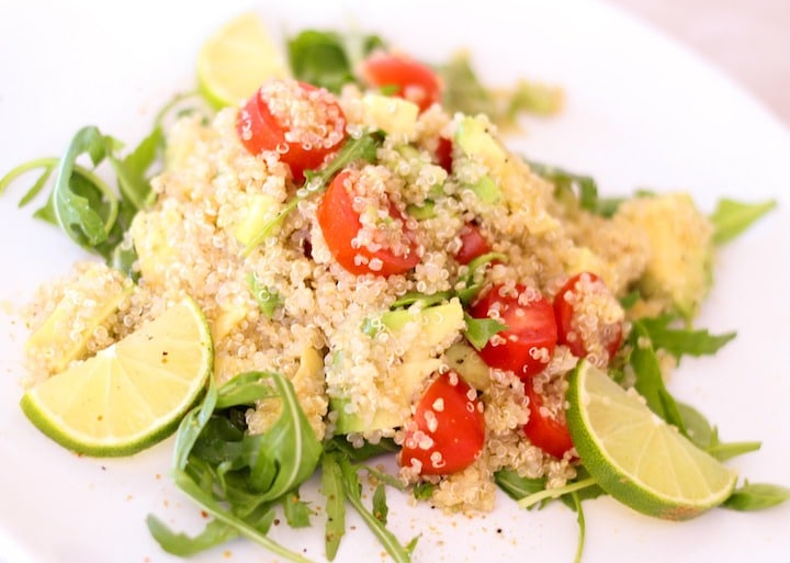quinoa-vegan-protein-source