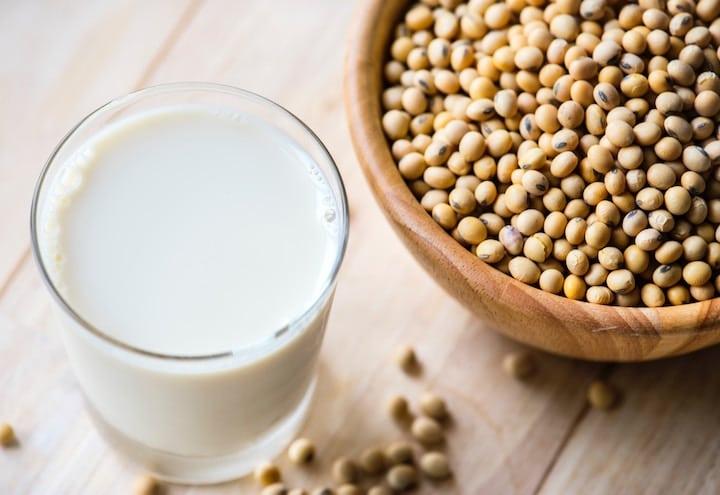 soy-milk-vegan-protein-source