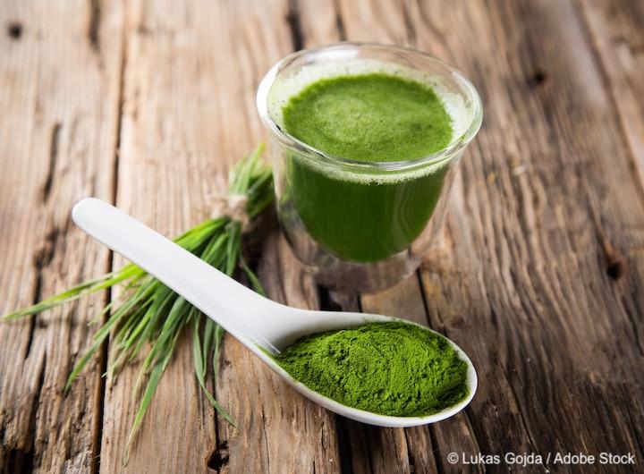 spriulina-vegan-protein-source