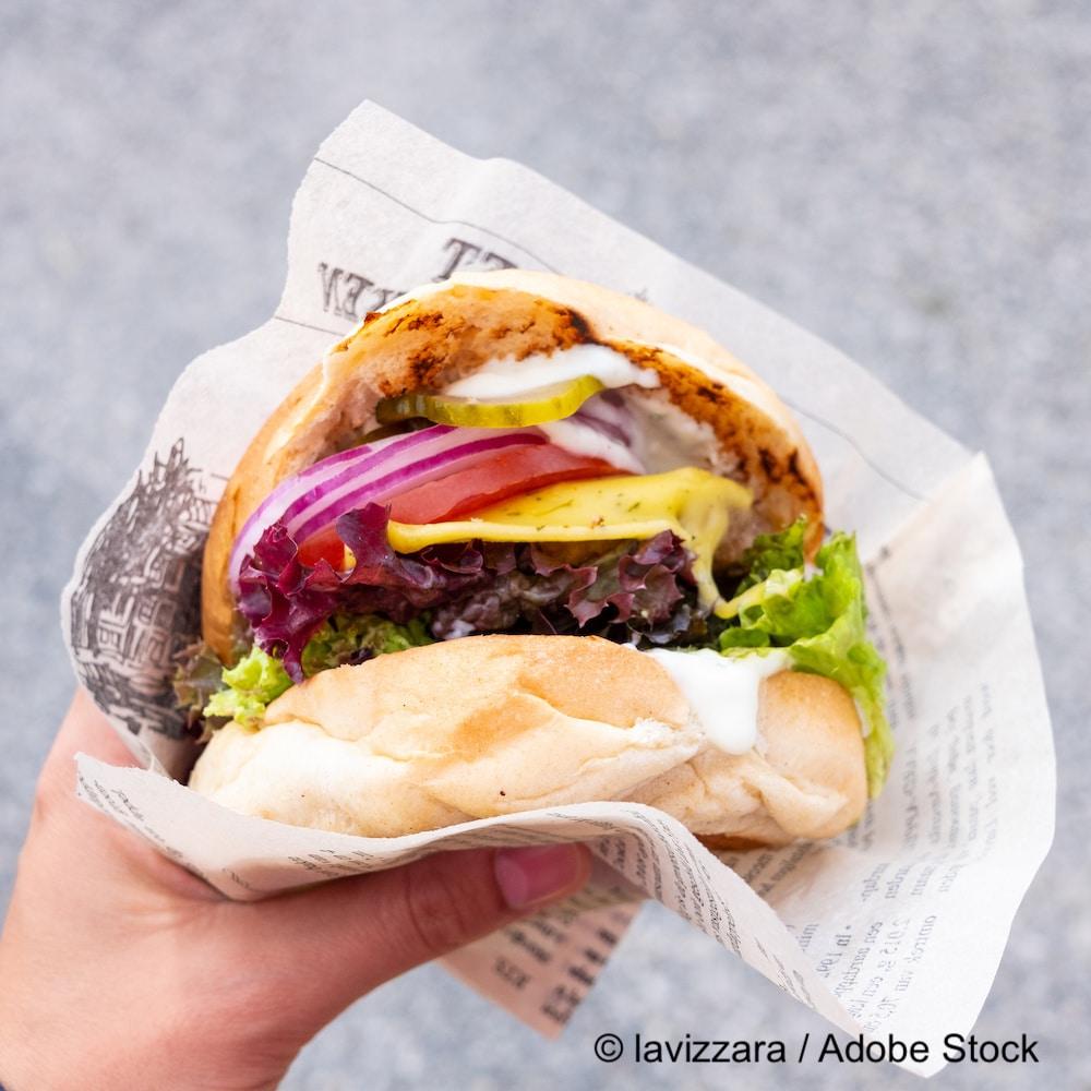 beyond-burger-in-hand