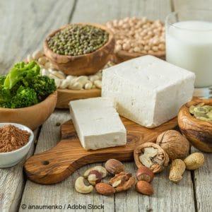 enough-protein-vegetarian