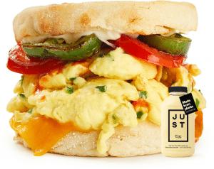 just-egg-sandwich