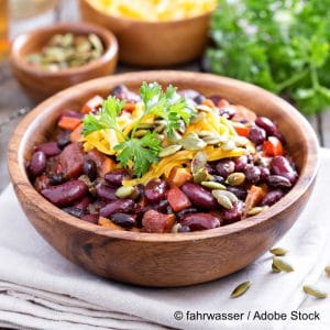 plant-protein-vs-animal-protein-chili-bowl