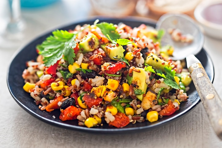 quinoa-bowl-vegan-meal-plan