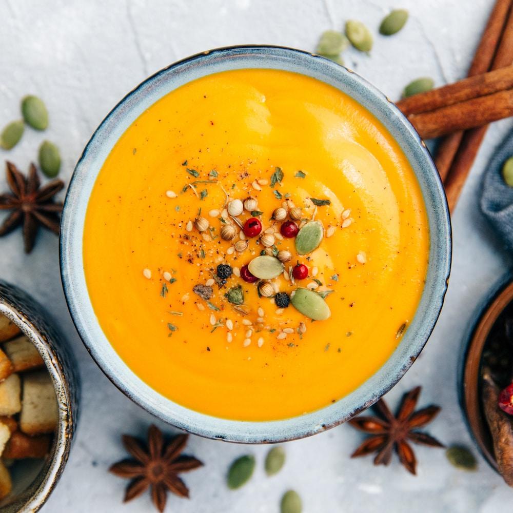 sweet-potato-soup-featured