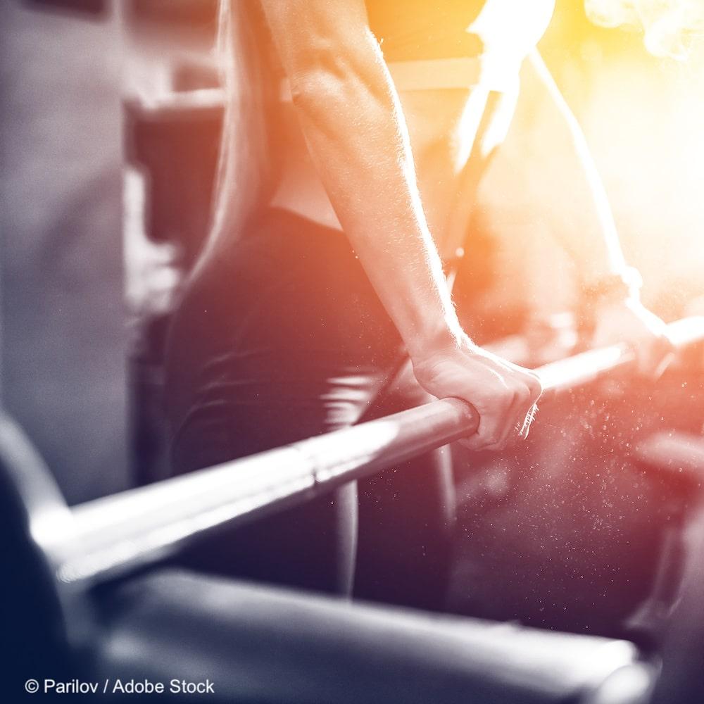 vegan-bodybuilder-protein