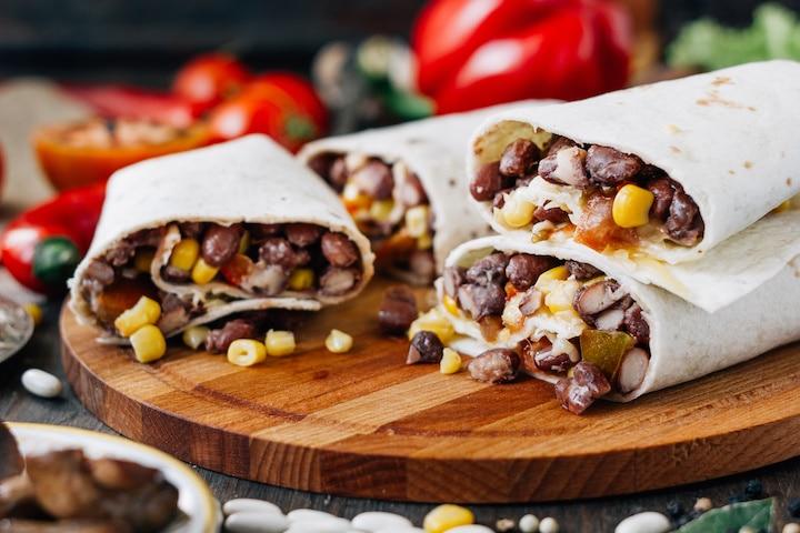 vegan-grilled-burrito-meal-plan