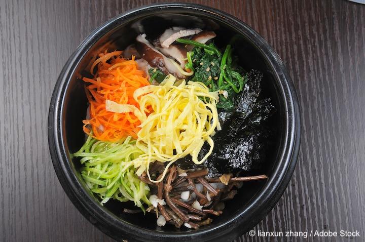 vegan-bibimbap-buddha-bowl
