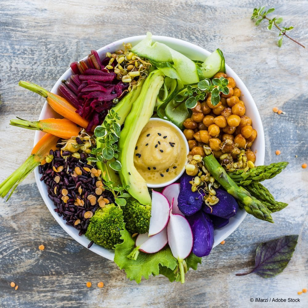 vegan-buddha-bowl-featured