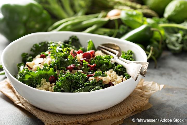 vegan-buddha-bowl-kale