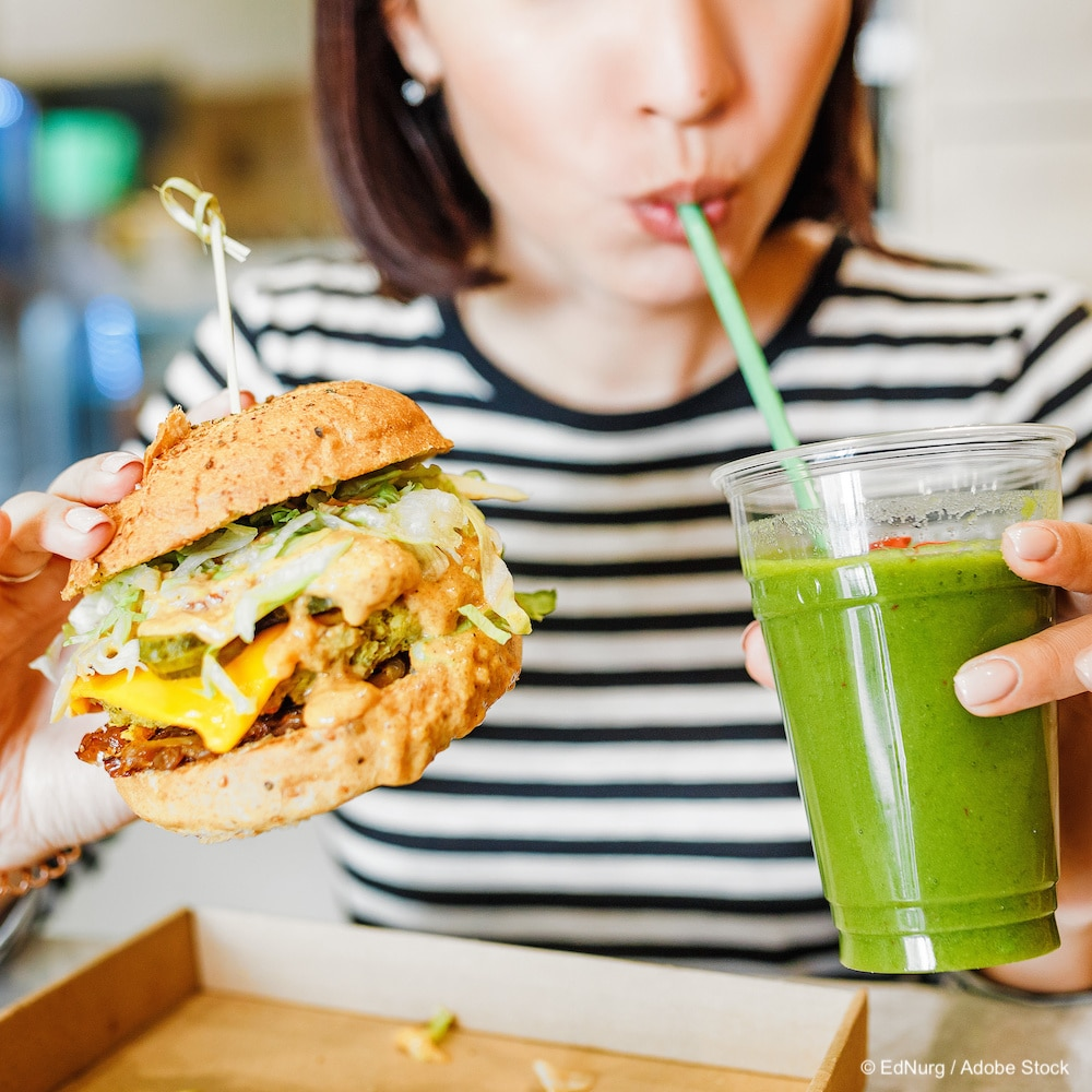 healthiest-veggie-burger-featured