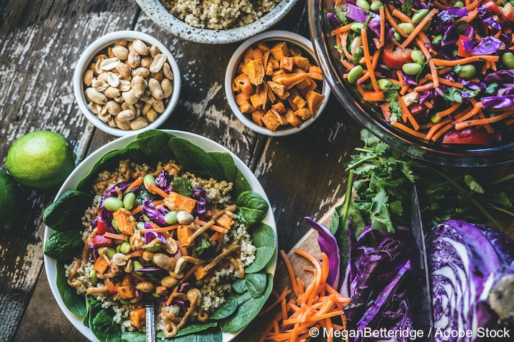 plant-based-diet-beginners