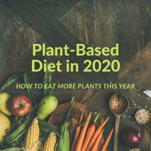 plant-based-diet-2020