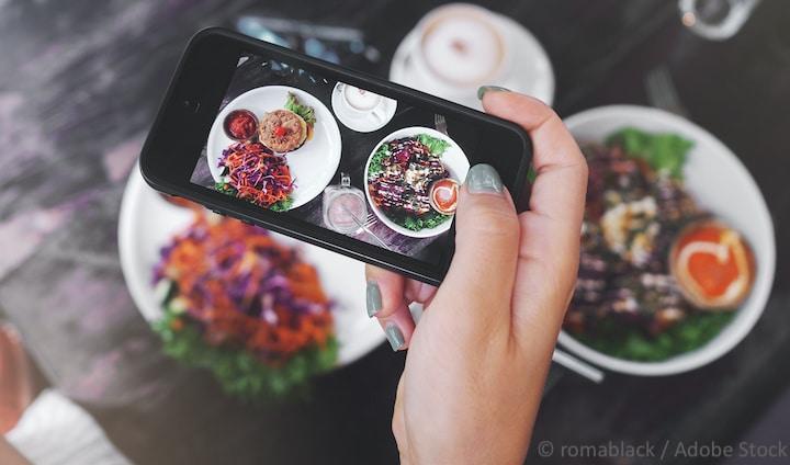 eating-plant-based-restaurant