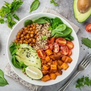 Best Plant-Based Meal Planners