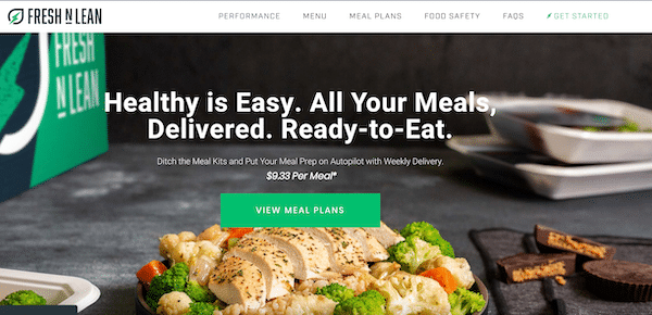 fresh-n-lean-meals
