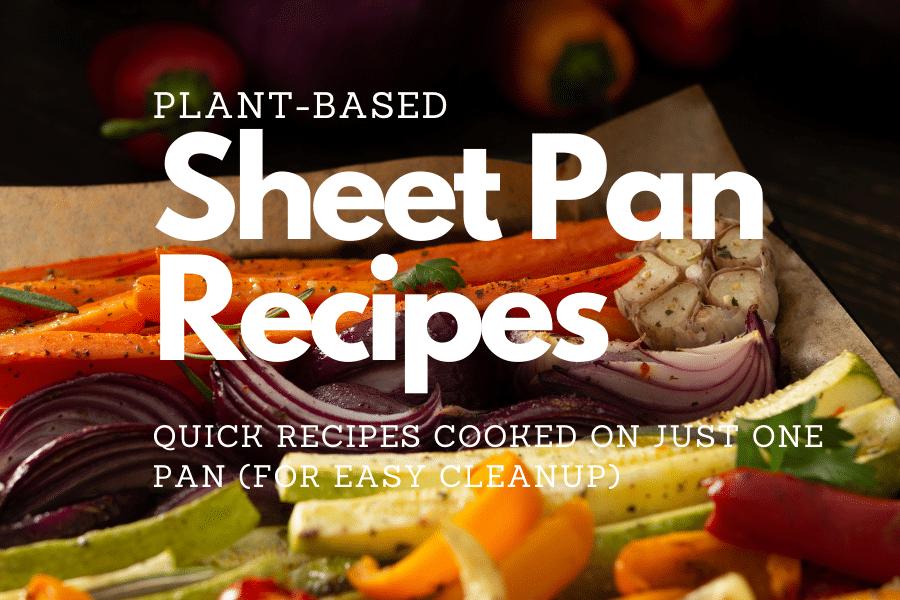 sheet-pan-recipes